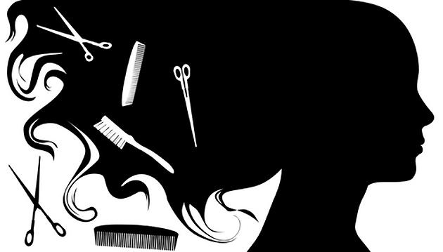 Hair Salon Imagineer S Mind